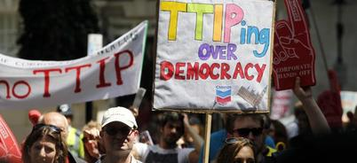 http://www.sharing.org/information-centre/articles/rising-global-movement-calls-nottip