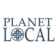 http://www.localfutures.org/global-to-local/planet-local/